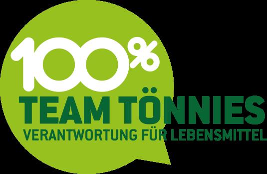 Team Tönnies